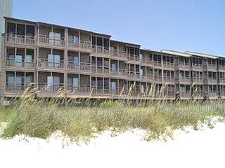 Tilghman Beach 316