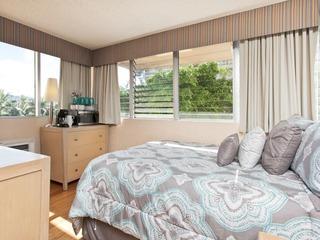 Aloha Surf 315 Hotel Suites