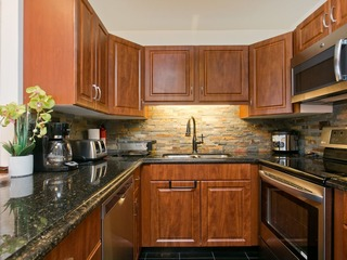 Royal Kuhio 3601 Apartment