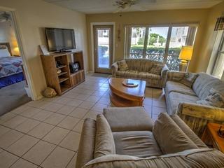 Beachview 104 Condominium
