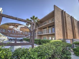 Beachview 106 Condominium