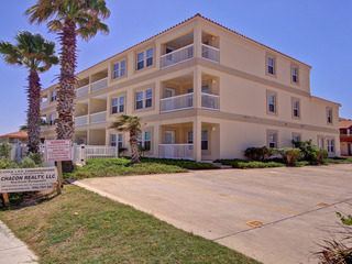 Cora Lee 304 Condominium