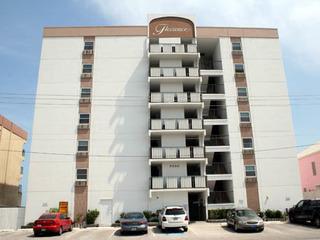 Florence I 302 Condominium