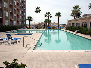 Gulfview I 510 Condominium
