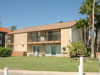 Sandcastle 203c Condominium