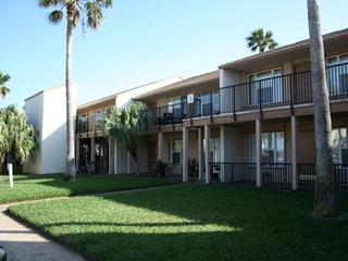 Sandcastle 210a Condominium