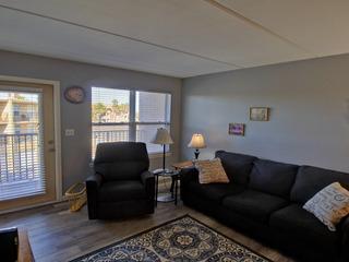 Surfside I 310 Condominium