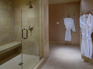 King Bed Suite, Mountain View