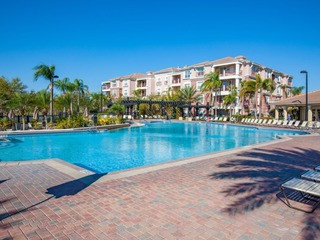 NEW 3 Bed 3.5 Bath Vacation Townhome l 4005