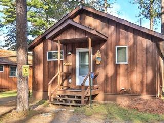 Poplar- Elbert's- Hiller Vacation Homes