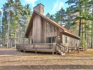 Eaglet- Elbert's- Hiller Vacation Homes