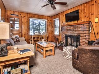 PBR #1- Elbert's-Hiller vacation Homes