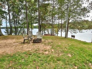 Cottage 8- Hiller's Pine Haven