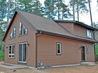 Pinehaven- Elbert's- Hiller Vacation Homes