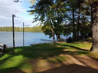 Cedar Lodge- Hiller Vacation Homes