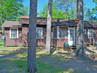 Ash- Elbert's- Hiller Vacation Homes
