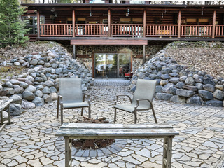 Musky Bay- Hiller Vacation Homes