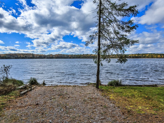 Portage Point- Hiller Vacation Homes