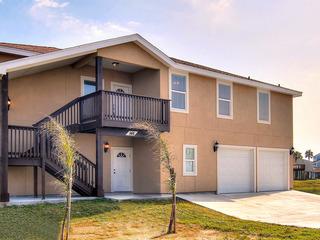 146 Beachview Drive Downstairs BVED146