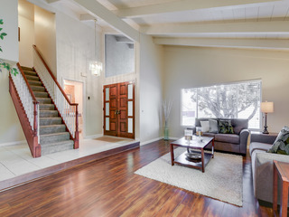 Elegant and Spacious 4BR Home in Union City!