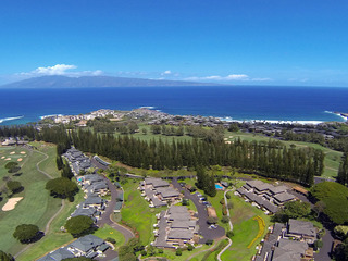 Kapalua Golf Villas 26T 5&6