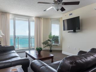 Bahama Sands- 804