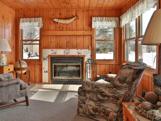 Dakota- Hiller Vacation Homes