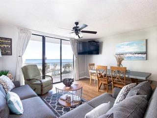 Seaside Beach & Racquet 4412