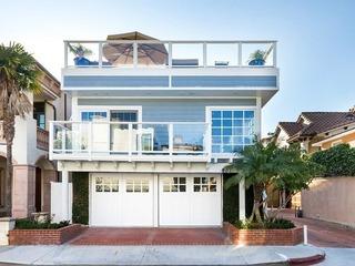J Beach House #507