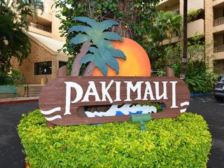 Paki Maui 424
