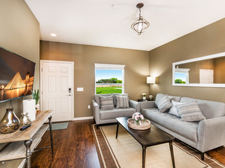 3 Br Townhome Minutes to Disney. 3204