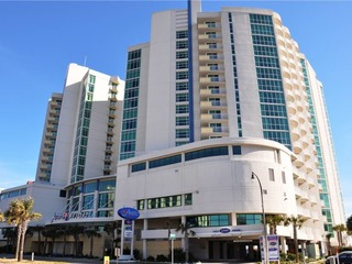 Avista Resort 1120