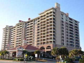 Tilghman Resort 9014