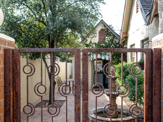 West Lewis Casita Home 160577