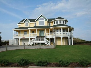 Beach Haven OH17
