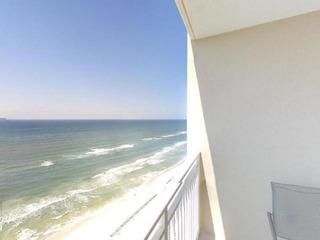 Emerald Beach 2128