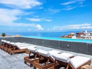 Amazing Penthouse Oceana