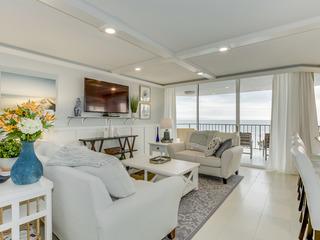 Maisons-Sur-Mer 404- Ocean View- Shore Drive