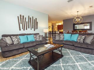 Vista Cay Luxury 4 bedroom condo (#3117)