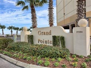 Grand Pointe 707