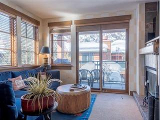 Westridge Condominium #27