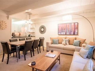 Dollar Meadows Condo 1376