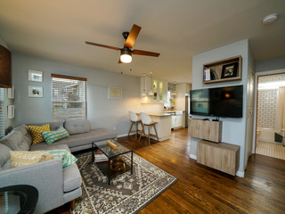 Raleigh Street Home 161914