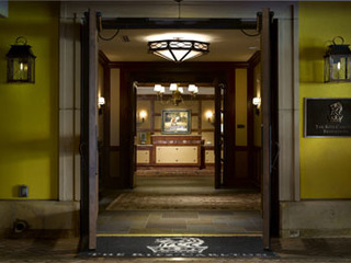 Ritz Carlton Vail #212