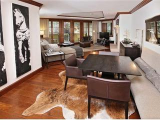 Ritz Carlton Vail #4