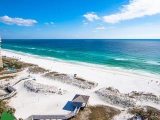 Pelican Beach 1716- 1627172