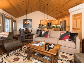 Teton Pines 3447