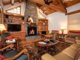 Granite Ridge Homestead 3070
