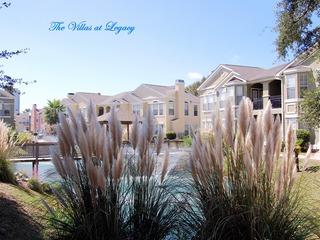 Legacy Villa 0505