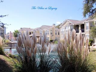 Legacy Villa 0606
